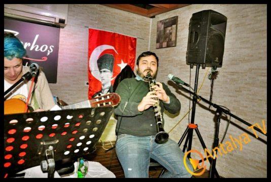 zerhos-meyhane-restaurant-87