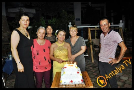 Umut Fortunes Fal Cafe (26)