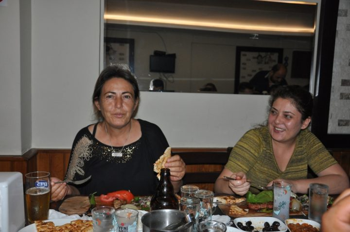 Ali Haydar Ocakbaşı (12)