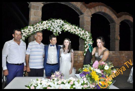 Necati Yuva, Valeryia İle Sera Otel_de Yuvasını Kurdu (36)