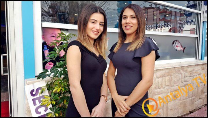 Antalya Semiz Balık Evi – (332) 228 08 07