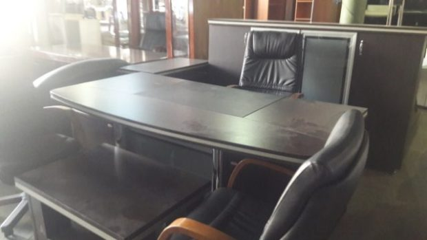Antalya ikinci el otel hurdası 05326112874 hurdacı hurdacılarıkepez hurdacı (15)