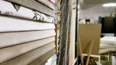 Antalya Mobilya İmalatı - 0242 345 4500 özel sipariş düğün mobilyası imalatı antalya (1)