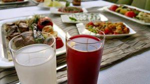 antalya-ocakmasi-restoranlar-05363323032-alkollu-ickili-mekanlar-et-lokantasi-en-iyi-ocakbasi-1