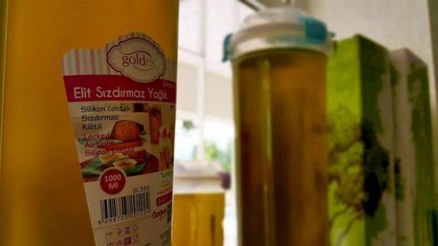 antalya toptan zeytin şalgam suyu zeytin yağı adnan şarküteri antalya (5)