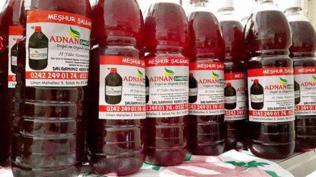 antalya toptan zeytin şalgam suyu zeytin yağı adnan şarküteri antalya (6)