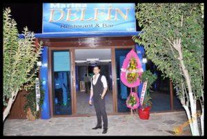 Delfin Restaurant Bar- Toprak Dönmez (39)
