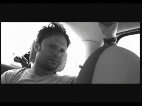Özgün – Direniyorum Yokluğuna (Official Video)