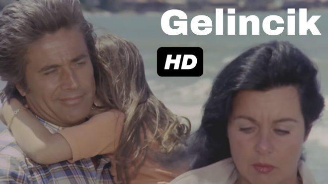 Gelincik – HD Film (Restorasyonlu)