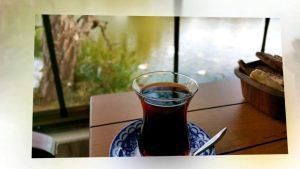 Antalya Kahvaltı Fırsatları 02422592303 bunch serpme köy kahvaltı mekanları