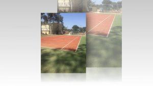 Side Manavgat Korkuluk Bahçe Teli 0533 745 93 54 tel örgü çelik çit beton direk