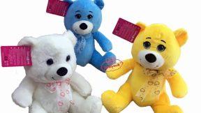 Oyuncak ayılar oyuncak ayı çeşitleri modelleri çocuk oyuncakları peluş ayılar