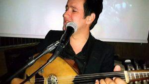 Gözlerim Uykuyla Barıştı Sanma - Seninki Düpedüz Vurgun Sayılır - Antalya Ocakbaşı Canlı Müzik