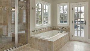 Seramik Modelleri Fayans Çeşitleri Ev Banyo Mutfak Dekorasyon Tadilat Fikirleri