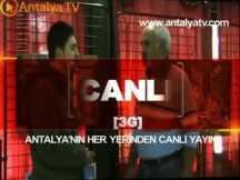 Antalya Haber - Antalya Son Dakika Haberleri