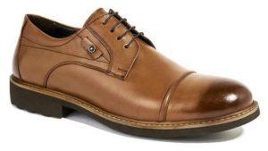 Erkek Ayakkabı Modelleri Yazlık Klasik Spor Ayakkabı Çeşitleri Erkek Giyim Kombin