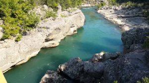 Antalya Manavgat Köprülü Kanyon Doğal Güzellikleri Rafting Gezi Tatil Videoları