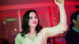 Alanya Türkü Barda Halay Coşkusu - Alanya Eğlence Alemi