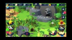 Mobil Ticaret Oyunu Android Ios Iphone sanal ticaret oyunları strateji oyunu