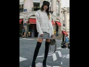 Bayan Etek Desenleri 2019 Kadın Moda Yazlık Giyim Etek Çeşitleri Modelleri Bayan Etekler