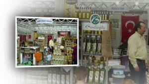 Organik Sızma Zeytin Yağı Ürünleri 05323716826 zeytin yağı sabunu şampuanı kremi şişesi