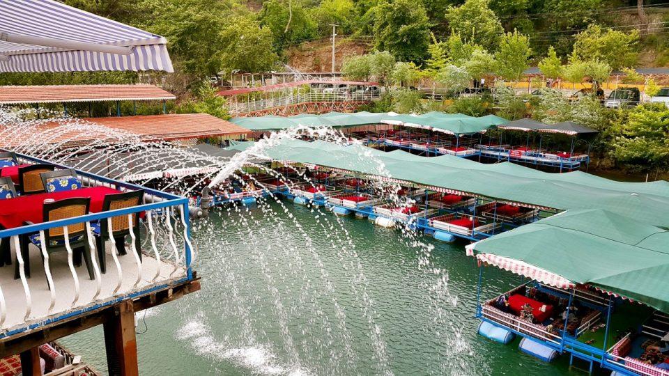 Alanya Dimcayi Gezilecek Yerler Panorama Piknik Restaurant (7)