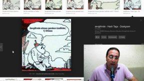 Ali Babacan ve Ahmet Davutoğlu'nun en büyük sorunu - Ali Aksoy