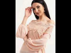 Yazlık Kıyafetler Bayan 2019 Kadın Moda Bayan Giyim Yazlık Giysiler