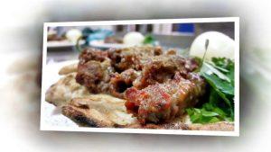 Antalya en İyi Şişci 02422288200 meşhur şiş köfte yemek yenecek yerler
