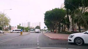 TRT Cad. Meltem Mah. Devlet Hast. Yeni Adliye Antalya Şehir Merkezi 4/7