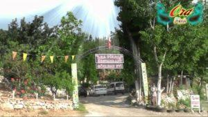 Ora Restaurant - Gedevet Yolu - Alanya