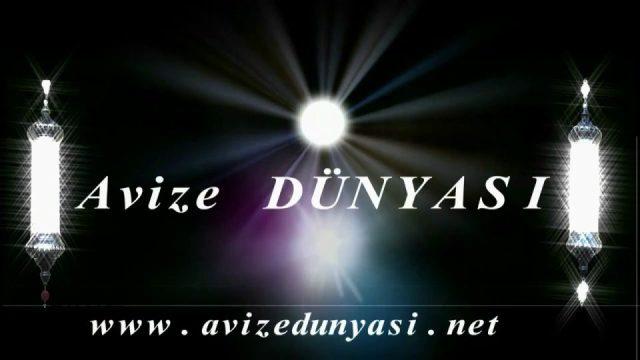 Avize Dünyası - Antalya