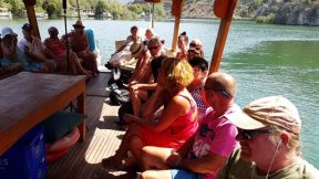 Dalyan Boat Tours Natural Beauty in Dalyan River Things to do in Dalyan Gezilecek Görülecek Yerler