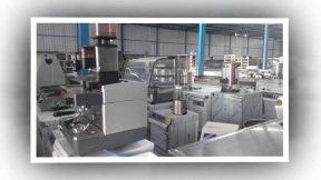 Antalya İkinci el Ev Eşyaları 0532 451 9815 otel motel pansiyon ekipmanları mutfak malzemeleri