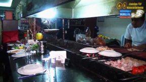 Adanalı Halil Usta'nın Yeri - Antalya Lig TV Maç İzlenebilen Restaurantlar