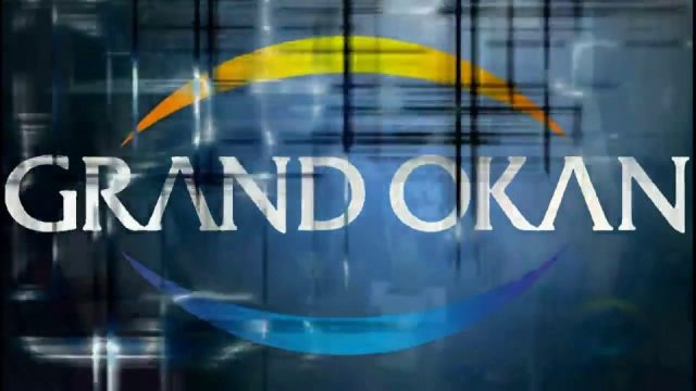 Grand Okan Hotel – Alanya Turkey – Alanya Holidays Hotels – Alanya Oteller Alanya Tatili