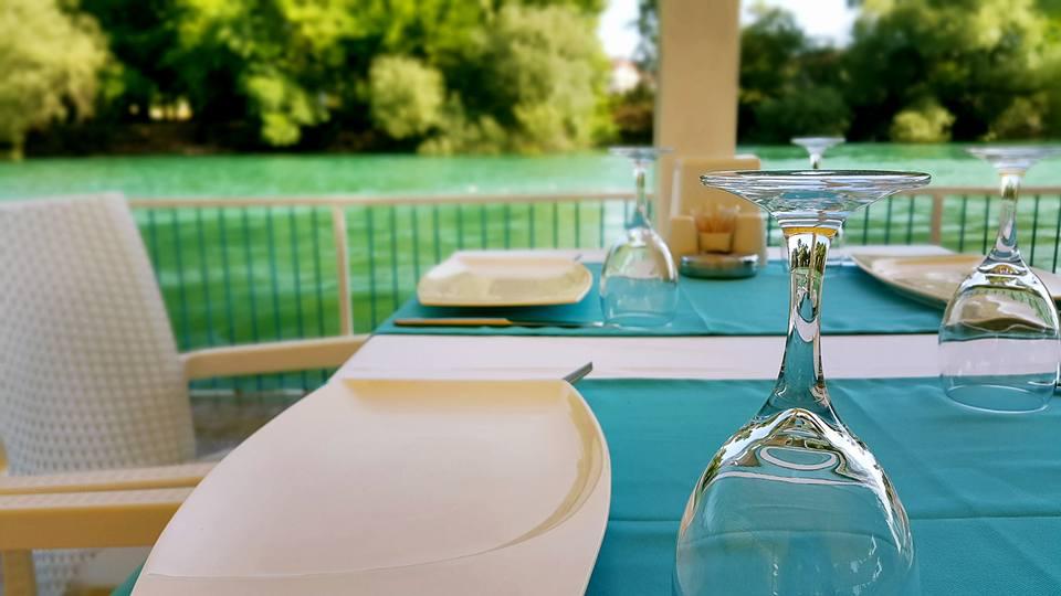 Melas Garden Restaurant Manavgat – 0532 435 3653 manavgat kahvaltı mekanları manavgat restaurant (14)