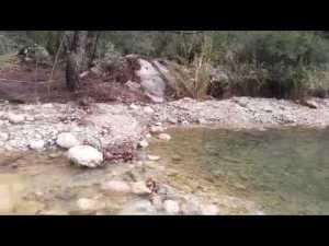 Natural beauty best places in Tekirova Kemer Antalya - Trip Advice Holiday Tour Travel