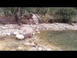 Natural beauty best places in Tekirova Kemer Antalya - Trip Advice Holiday Tour Travel