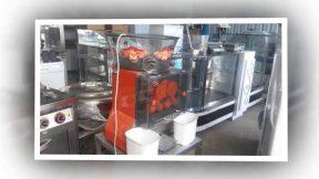 Antalya İkinci El Mutfak Ekipmanları 0532 451 9815 ikinci el otel malzemeleri masa sandalye