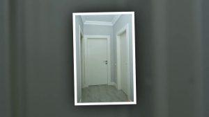 Antalya Çelik Kapı 0242 228 20 40 Altıniş MDF Lake Kapı Modelleri Çelik Kapı Firmaları Satıcıları