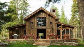 Modular Homes - Prefab House