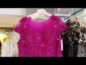 Genç Büyükbeden Kıyafetler Bayan Büyükbeden Elbise Modelleri