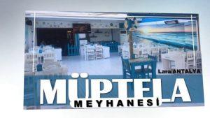 Antalyada Yeni Yıl Eğlencesi 0242 324 2212 gidilecek mekanlar en iyi restoranlar