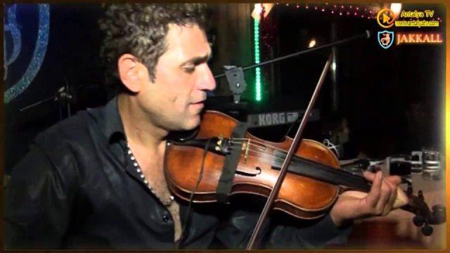 Jakkall Bistro Cafe Bar - Antalya Geceleri Magazin Canlı Müzik Eğlence Mekanları