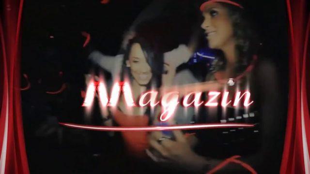 ROBIN HOOD CLUB ALANYA Night Club Night Disco Party Girl - Diskoları Geceleri Eğlence