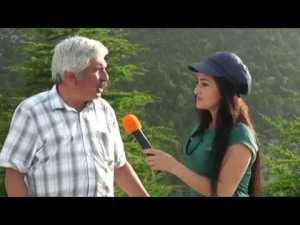 Ormana Belediyesi - Antalya - İbradı - Akseki