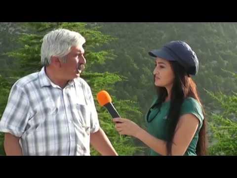Ormana Belediyesi – Antalya – İbradı – Akseki