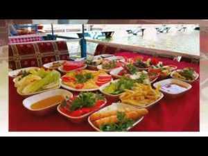Antalyada Gidilecek Yerler 0533 652 79 87 serpme köy kahvaltısı ailecek gidilecek yerler