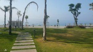 Bu güzellik için ne kadar şükretsek az ! - Antalya Beach Park Gezi Tatil